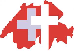 LogoPpCH