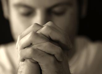 conseil jeune priere pourquoi