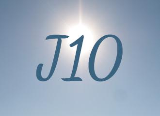 40 jours jeune priere jour 10 respect