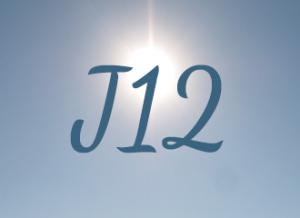 jour12