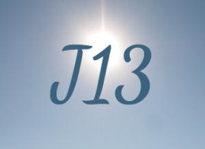 jour13