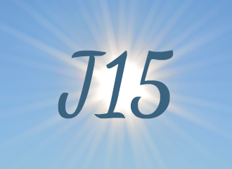 40 jours jeune priere jour 15 cadeaux