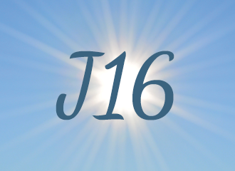 40 jours jeune priere jour 16 integrite securite