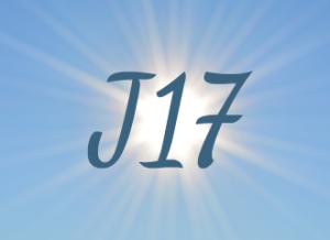 jour17