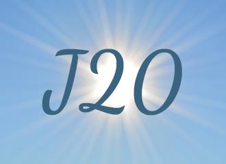 40 jours jeune priere jour 20 cherchons en tout temps