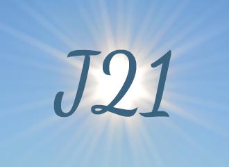 40 jours jeune priere jour 21 qui cherche trouve