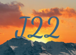 jour22
