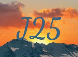 jour25