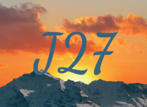 jour27