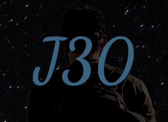 jour30