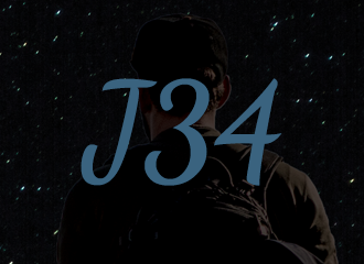 jour34