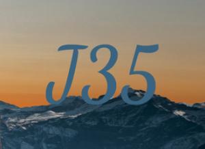 jour35