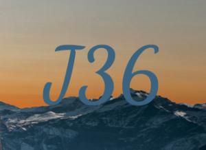 jour36