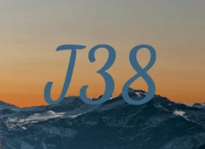jour38