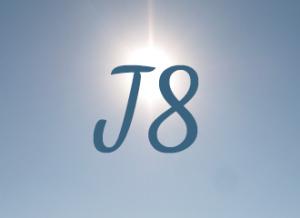jour8