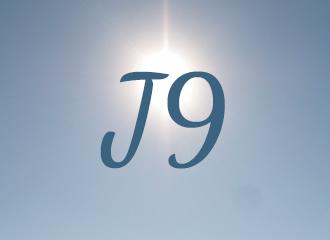 40 jours jeune priere jour 9 dieu pourvoit