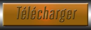 bouton-télécharger